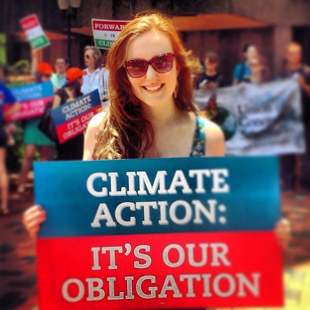 ClimateActionRedhead.jpg