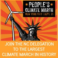 Climate March Collage.jpg