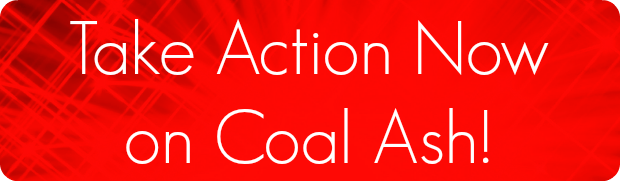 Coal Ash Action Button.png