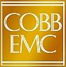 CobbEMC