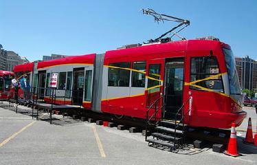 DC Streetcar.jpg