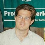 Dan Farough