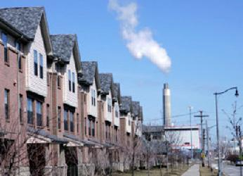 Detroit Incinerator polluting next to residential area.jpg