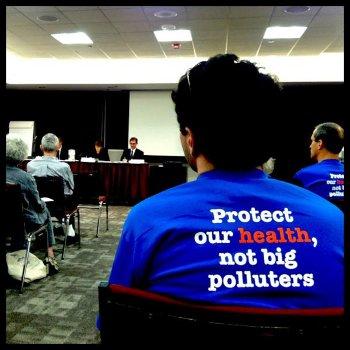 EPA Hearing2 - Copy.jpg