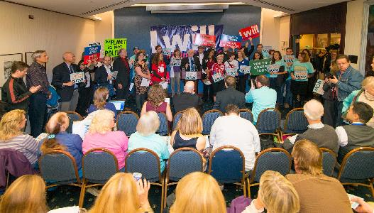 EPA press conference 11-2013