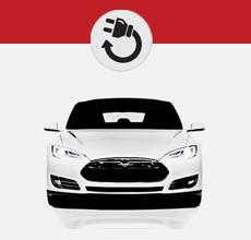 EV Buyers Guide