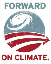 Forward on climate denver.jpg