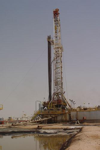FrackingWastePit_BGS_WEB.jpg