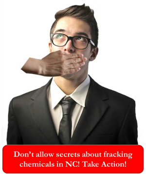Fracking Secrets - convio.jpg