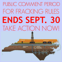 Fracking action button 2 - small.jpg