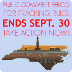Fracking action button convio 4.png