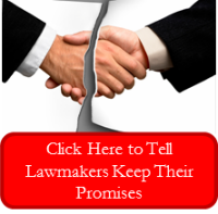 Fracking promises - convio.png