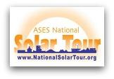 GSEA Solar Tour