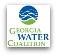 Georgia Water Coalition