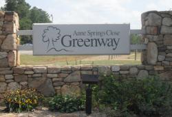 Greenway.png