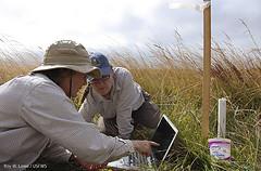 Groundwater Monitoring by USFWS Convio.jpg