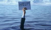Help Water - 3 convio.jpg