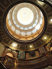 Interior-Colorado_Capitol_Dome