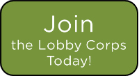 Join the Lobby Corps 2013 - convio.png