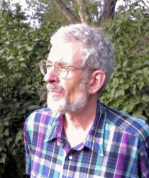 Kirk Cunningham2
