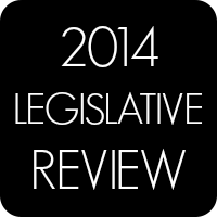 LEGISLATIVE REVIEW BUTTON.png