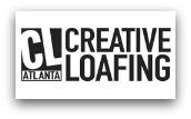 CL Atlanta