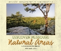 Natural areas book