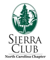 NC Sierra Club Logo - convio 2.png
