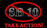 NO SB 10 - convio 2.0.png