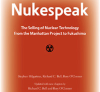 Nukespeak_2ndEd_cover.jpg