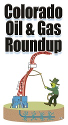 Oil & Gas Roundup small