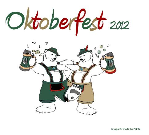 Oktoberfest_2012.PNG