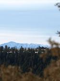 Pikes Peak (Small), Bill Bruner