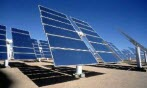 RMC Solar Panels