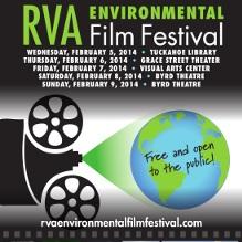 RVAfilmfest.jpg