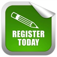 Register-Today123.jpg