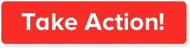 PRG SR Take Action btn 270