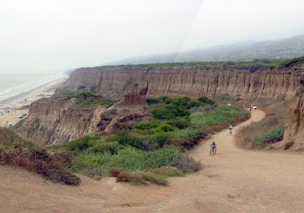 San Onofre State Beach.jpg