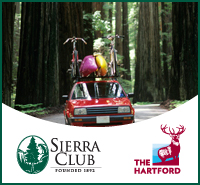 Save Money with a New Sierra Club Benefit