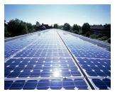 Solar PV array.jpg