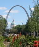 StL gateway arch 5.jpg