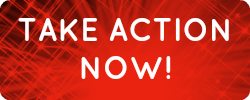 Take Action Burst 250 x 100.png
