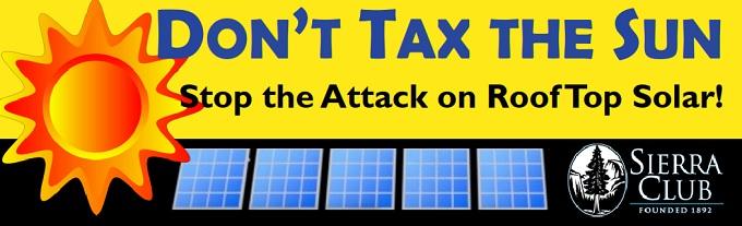 TaxSun7.jpg