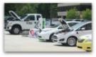 Alternative Fueled Vehicles Roadshow