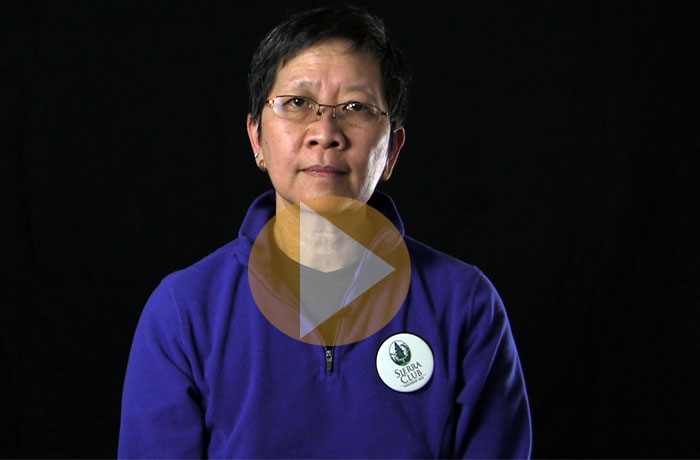 See a video message from Allison Chin