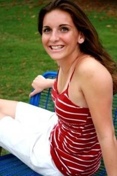 Amanda Wheelock