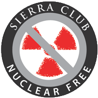 best_SierraClubNuclearFree_logo.png