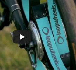 bike-11-12-13.jpg