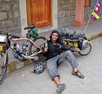 biking-0612.jpg