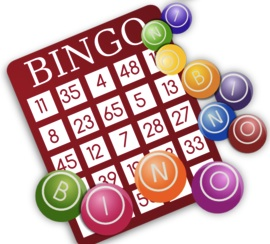 bingo-md.jpg